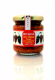 Naga Chilli Pickle (Mr Naga Jolokia Chilli Paste)
